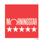 Morningstar_R